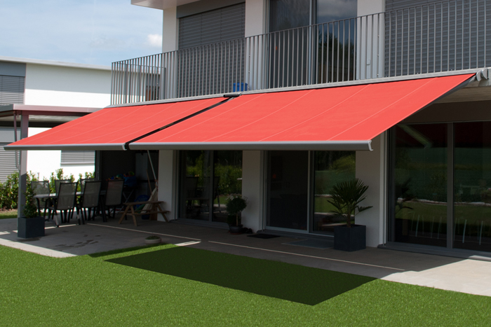 retractable awning retractable awning retractable awning